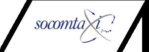 Socomtaxi